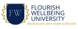 Flourish Wellbeing University