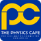 The Physics Cafe . The Maths Cafe  . The Chemistry Cafe  (PMC)