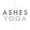 Ashes Yoga Academy