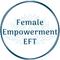 Female Empowerment EFT