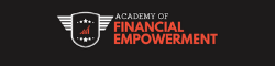 Academy of Financial Empowerment