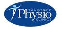 Tavistock Physio Clinics