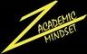 Academic Mindset