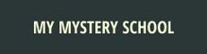 My Mystery School