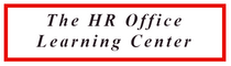 The HR Office Learning Center