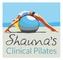 Shauna's Clinical Pilates
