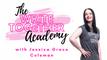 Write Together Academy