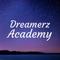 Dreamerz Academy
