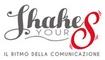 Shake your S  Academy