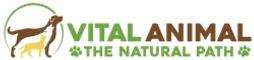 Vital Animal® Courses