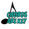 Chords are Key Online Piano Lessons