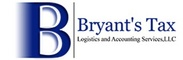 Bryant's Tax, Logistics, and Accounting Services LLC