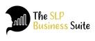 The SLP Business Suite