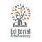 Editorial Arts Academy
