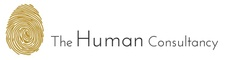 The Human Consultancy