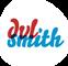 DVL Smith