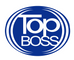 Top-BOSS business simulation game