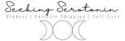Seeking Serotonin