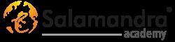 Salamandra academy