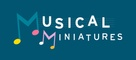 Musical Miniatures Online