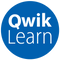 QwikLearn | Digital Scrapper