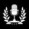 Podcast Penthouse University