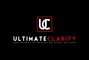 Ultimate Clarity Courses