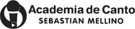 Academia de Canto Sebastián Mellino