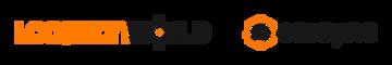 CarSync, una solución de Location World