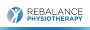 ReBalance Physiotherapy