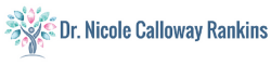 Dr. Nicole Calloway Rankins