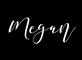 Megan Weisheipl