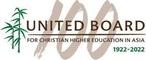 United Board