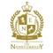 TNE Elite Nanny Academy