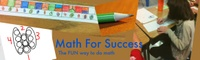 Math For Success