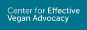 Center for Effective Vegan Advocacy