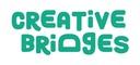 Creative Bridges