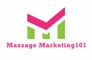 Massage Marketing 101