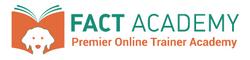 FACT Academy