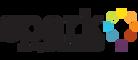 Spark: Lipscomb's Idea Center