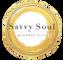 Savvy Soul Yoga Online