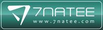 7natee.com