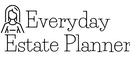 The Estate Planning Learning Center