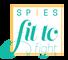 SPIESFitToFight