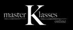 MasterKlasses online