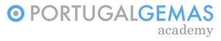 PORTUGAL GEMAS Academy