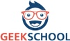 Geek School Online Courses
