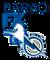 BaraqEDU