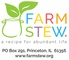 FARM STEW E-Learning