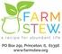 FARM STEW E-Learning